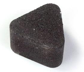 Купить шлифовальные камни по бетону мелкозернистый бетон применение